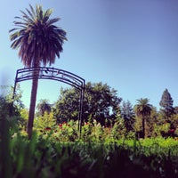 Photo taken at McKinley Park by D D. on 10/10/2012
