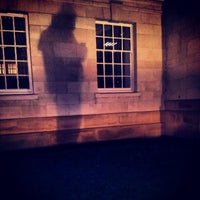 Photo taken at Trent Building by Mark 👻 W. on 2/10/2013