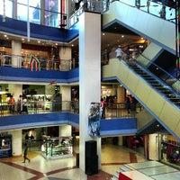 Photo taken at BQ Mall by Estan l. on 3/30/2013