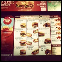 Photo taken at SONIC Drive In by chris h. on 12/2/2012