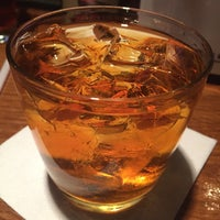 Photo taken at Stan's Restaurant & Lounge by Joseph C. on 2/25/2015