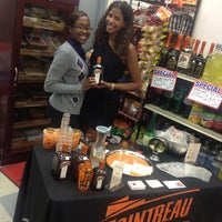 Photo taken at A-1 Wines & Liquors by Desiree T. on 9/6/2013