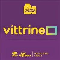 Photo taken at TV TRIBUNA - PE by MEGA VITAMINAS on 1/27/2014