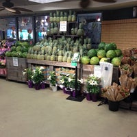 Photo taken at Whole Foods Market by afrofuturistscholar on 4/27/2014