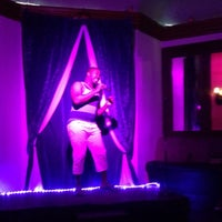 Photo taken at Dudley's by Eli H. on 5/7/2015