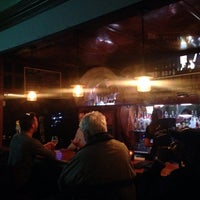 Photo taken at Dudley's by Eli H. on 2/2/2015