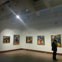 Photo taken at Centro Cultural Ccori Wasi by Mario R. on 4/29/2017