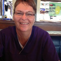 Photo taken at Chili's Grill & Bar by Steve W. on 5/8/2013