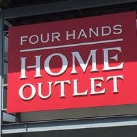 four hands furniture outlet crestview wooten 1 tip