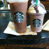 Photo taken at Starbucks by Kathy M. on 9/1/2013