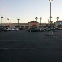 Photo taken at Target by K on 2/27/2013