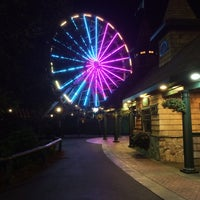 Photo taken at Canobie Yankee Cannon Ball by L W. on 8/2/2015