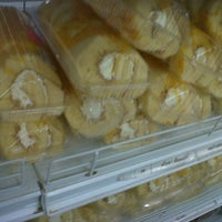 Photo taken at สหกรณ์ร้านค้า โรงพยาบาลพัทลุง by JOKER® on 2/13/2013