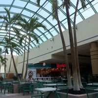 Photo taken at Galleria at Crystal Run by Attila K. on 6/20/2013