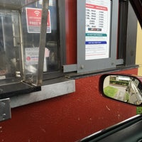 Photo taken at Jack in the Box by Anthony M. on 5/9/2016