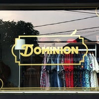 Photo taken at Dominion Store by AA z. on 6/12/2014