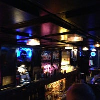 Photo taken at The Blue Room by Gaston H. on 1/31/2013