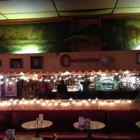 Photo taken at Red Key Tavern by Nora S. on 1/31/2013