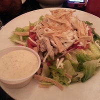 Photo taken at Dad's Kitchen by Trisha D. on 12/15/2012