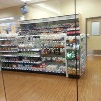 Photo taken at Walgreens by Ramon B. on 10/1/2013