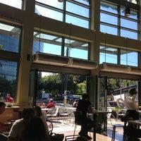Photo taken at Whole Foods Market by Ezmyrelda A. on 7/23/2013