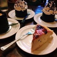 Photo taken at Myrna's Bake House - Pasonanca by Mars L. on 10/5/2015