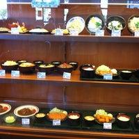 Photo taken at Mitsuwa Marketplace by JD on 10/1/2012