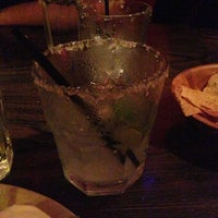 Photo taken at El Chavo by Lalie F. on 7/28/2013