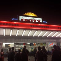 Photo taken at Fritz's Frozen Custard by Marques S. on 7/25/2015