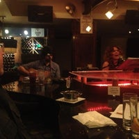 Photo taken at American Ale House by Ron S. on 11/7/2016