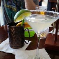 Photo taken at Beachfire Bar & Grill by Greta G. on 6/14/2014