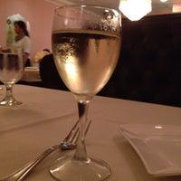 Photo taken at Haandi Fine Indian Cuisine by Brenda D. on 6/23/2015