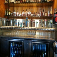 Photo taken at Union Ale by Ken F. on 2/28/2013