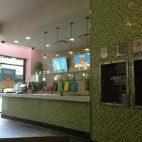 Photo taken at Yogurtland by Pepito S. on 6/18/2013