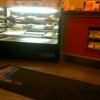 Photo taken at Real Deal Deli by Fran H. on 3/3/2013