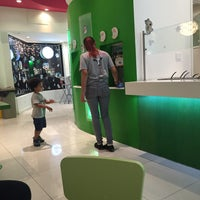 Photo taken at Coco Limon Ice Cream by seth g. on 12/23/2014