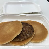 Photo taken at McDonald's by graham b. on 9/20/2016