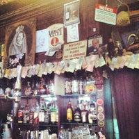Photo taken at Джон Донн by Lana Z. on 3/30/2012