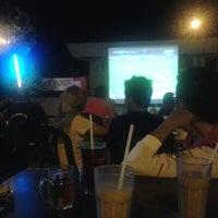 Photo taken at Restoran Nasi Ulam by Syahmi A. on 8/28/2012