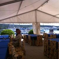 Photo taken at Padrele by Tango🌪 on 6/7/2012