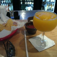 Photo taken at El Rodeo by J on 7/21/2012