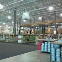 Photo taken at DSW Designer Shoe Warehouse by Mark K. on 3/20/2012