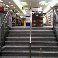 Photo taken at Costcutter by Sam B. on 6/14/2012