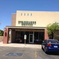 Photo taken at Starbucks by Yxes 💋🌻💃🏽 ☕. on 6/6/2012