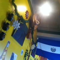 Photo taken at Tacos El Asador by Leslie H. on 8/8/2012