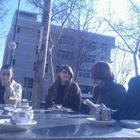 Photo taken at Restaurante Chino DaFa by Nansky G. on 2/29/2012