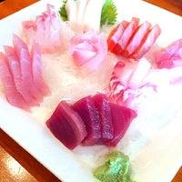 Take Japanese Restaurant