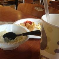 Vcu Shafer Food Court