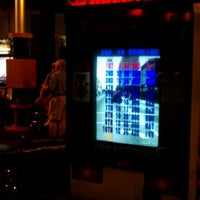 Photo taken at GameWorks by elusion on 8/28/2011
