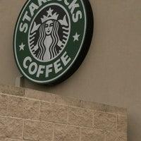 Photo taken at Starbucks by Anita M. on 2/11/2012